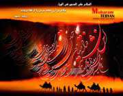 the role of  zainab (a.s.)