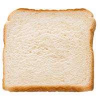 نان روزانه