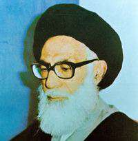 shahid dastgheib