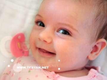 «کودکی» شادترین دوران زندگی