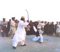 فرهنگ و هنر در سیستان وبلوچستان ،تبیان استان ها ، هنر های دستی ،آداب وسنن ،موسیقی