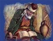 سلطان محمود غزنویسلطان محمود غزنوی