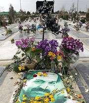 درگذشت رسول ملاقلیپور