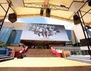 داوری جشنواره کن در ده سال گذشته