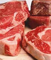 گوشت كمتر، سلامت بیشتر؟