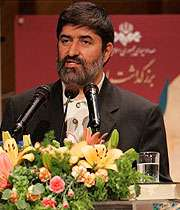 سیدحسن حسینی