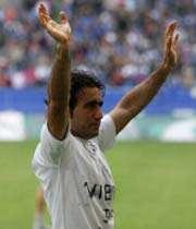 مهدوی کیا بهترین سفیر برای فوتبال آلمان