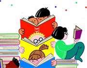 تجربه های نو در شعر کودک