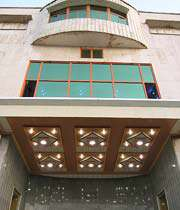 گزارشی از گشایش 5 سینمای مدرن در قم، كاشان و اصفهان