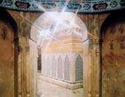 .•✧✿ کوثری از سلسله حیدر ✿✧•. ویژه نامه ولادت حضرت فاطمه معصومه سلام الله علیها و روز دختر