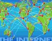 اینترنت