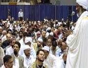 مسلمانان آمریكا