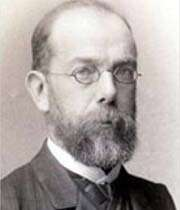 رابرت کخ