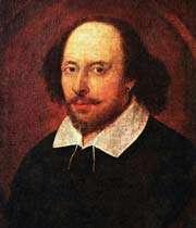 سالروز درگذشت ویلیام شکسپیر