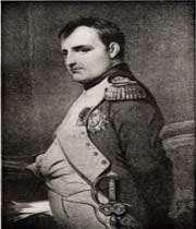 ناپلئون