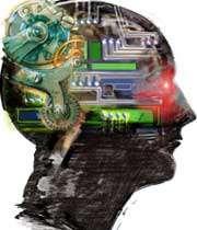 تنمية الذكاء الروحي