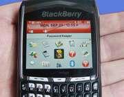 معروفترین سیستم عاملهای موبایل
