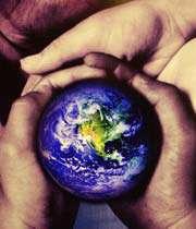 جهانی سازی