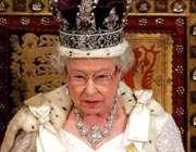 ملكه انگلیس