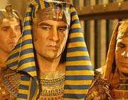 سریال «حضرت یوسف»