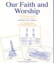 our faith and worship