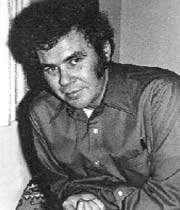 ریموند کارور