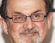 سلمان رشدی مرتد