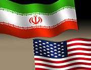 ایران.آمریكا