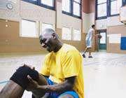 ورزش باعث ایجاد آرتروز می شود؟
