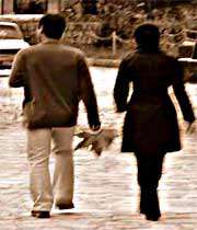 ازدواج ،ریشه طلاق است!