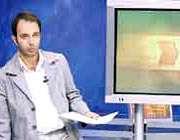 برنامه خبری «بیست و سی »