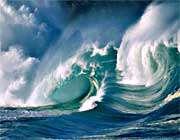 تجلیات قدرت لایزال الهی