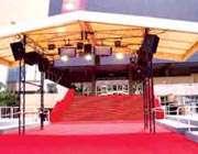 سقوط سینمای بین المللی