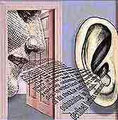 چگونه بهتر گوش کنیم؟