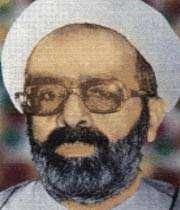 حجت الاسلام دکتر غلامرضا دانش آشتیانی