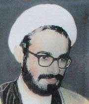 زندگی نامه شهید حجت الاسلام محمد منتظری