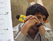 بازار قاچاق فیلمهای ایرانی مهار شد