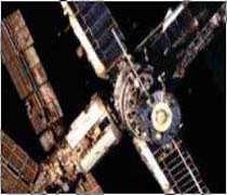 ماهواره ایرانی «مصباح»