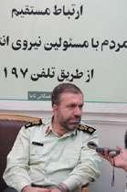 سردار حسین ذوالفقاری