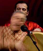 برنامههای 87- 1386 موسیقی ایران اعلام شد