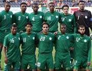 عربستان یکی از پرافتخار ترین تیم های آسیایی
