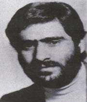 زندگی نامه شهید حسن اجاره دار(حسنی)