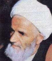 زندگی نامه شهید حجت الاسلام محمد حسین صادقی