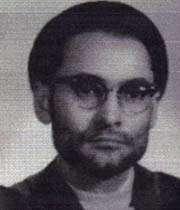 حجت الاسلام سید کاظم موسوی