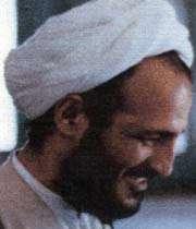 زندگی نامه شهید حجت الاسلام غلامحسین حقانی