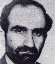 زندگی نامه شهید محمد صادق اسلامی