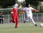 بررسی فوتبال ایران توسط شبکه الجزیره