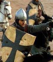 صلیبیون