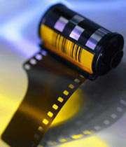 جشنواره فیلم های تابستانی سیما