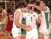تیم ایران در اندیشه صعود